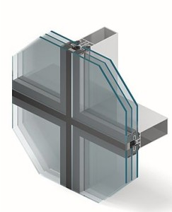 profile-aluminiowe-aluprof-mb-sr50-n-efekt