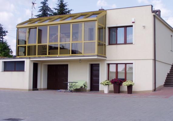 ogród zimowy aluokna.pl