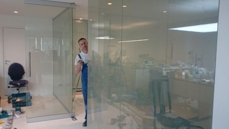 smartglass 2 aluokna.pl