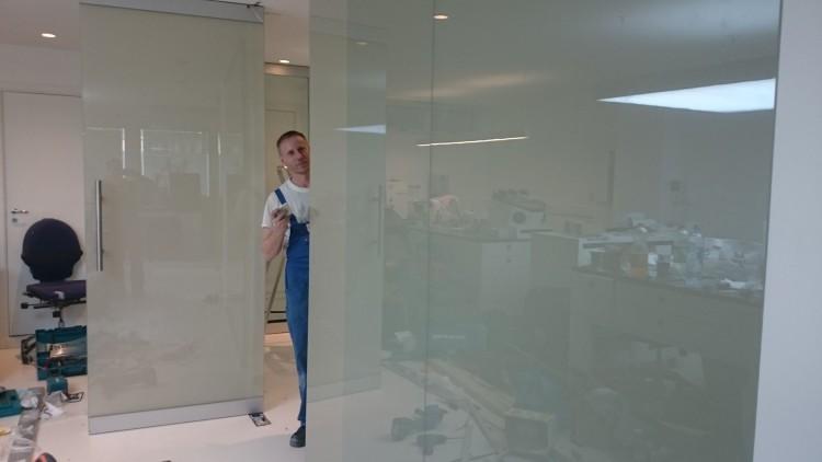 smartglass1 aluokna.pl
