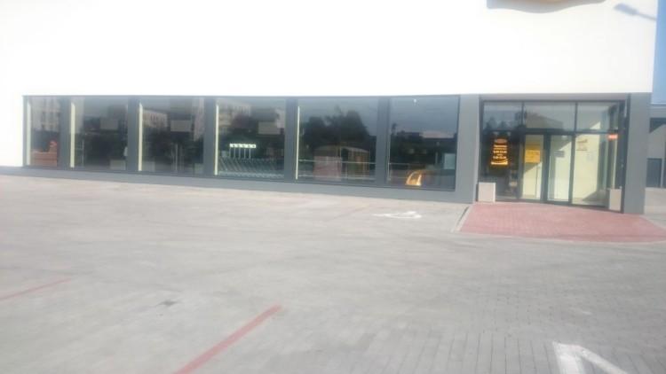 fasada-sr50-gdansk-limbowa